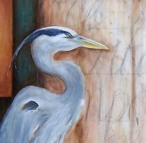 heron-detail