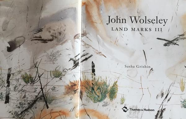 John Wolesley