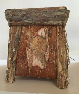 Box for Brian Froud