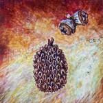 pineapple pod