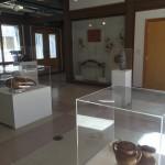 wood gallery 1