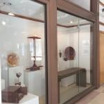 wood gallery 2