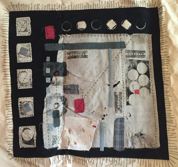 patriarch quilt 2