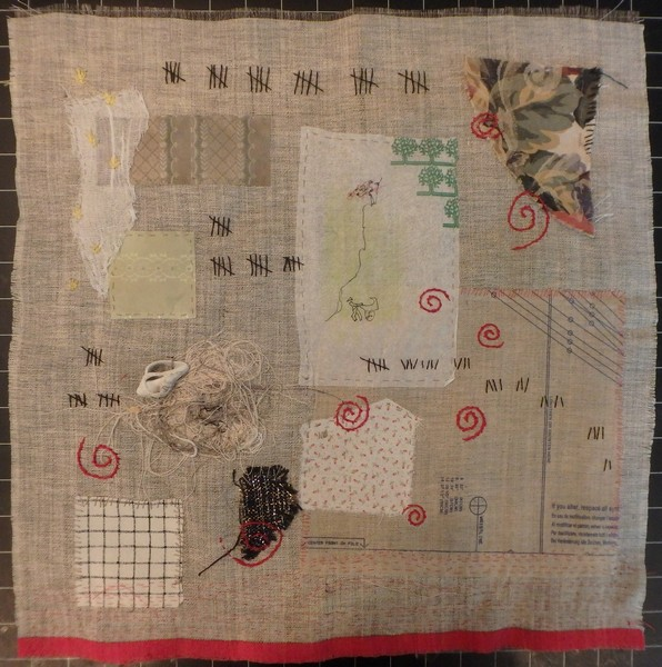 scrapbook second decade stitched lo res