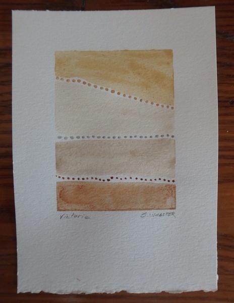 australian-pigments-victoria-full-page