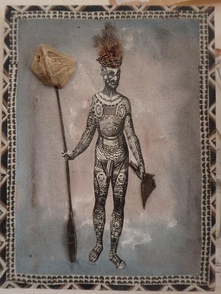 arlene-teal-collage