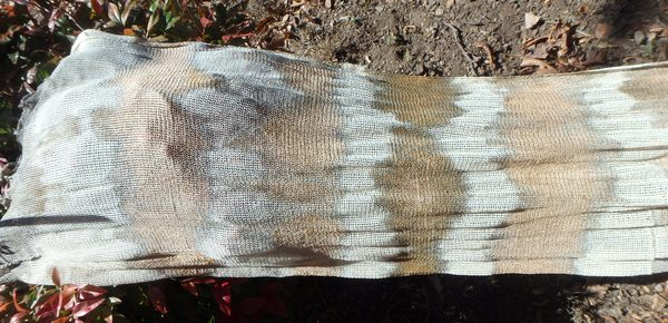 gauzy-scarf-detail
