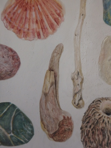 gessoed-board-with-watercolors-3-detail