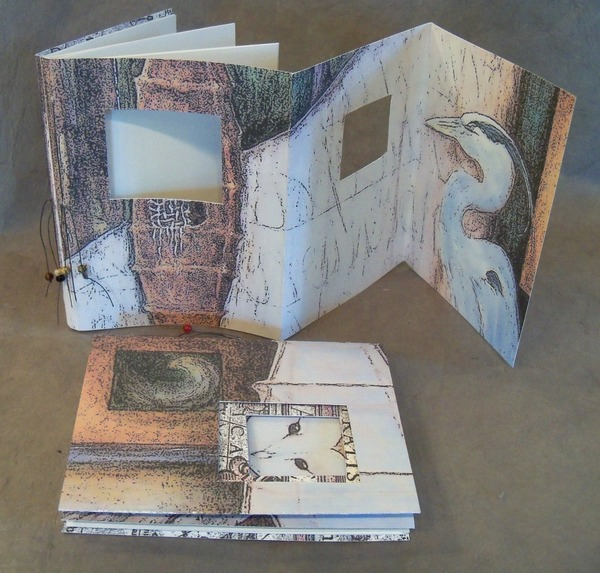 layered-fold-cover-small-journals-lo-res