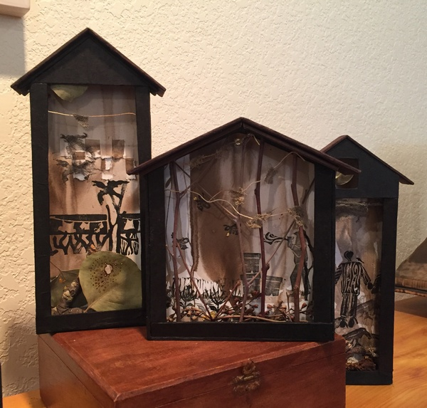 little-safe-houses